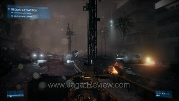 preview battlefield 3 030