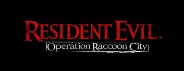 resident evil operation raccoon city logo1