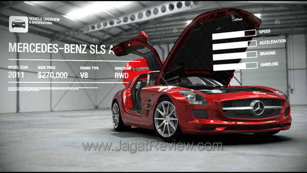 review forza motorsport 4 jagatreview 002