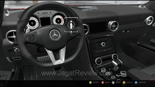 review forza motorsport 4 jagatreview 004