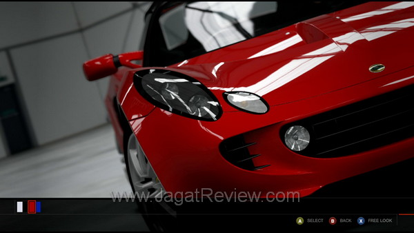 review forza motorsport 4 jagatreview 006