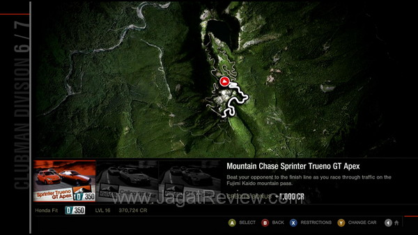 review forza motorsport 4 jagatreview 007