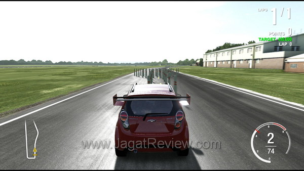 review forza motorsport 4 jagatreview 008