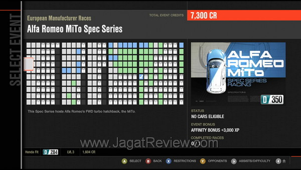 review forza motorsport 4 jagatreview 010