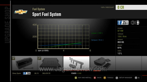 review forza motorsport 4 jagatreview 013