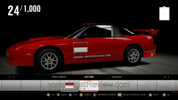 review forza motorsport 4 jagatreview 014