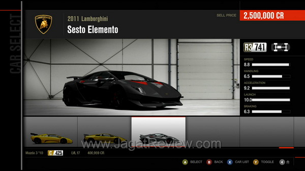 review forza motorsport 4 jagatreview 016
