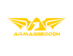 ARMAGGEDDON_Logo_7406C