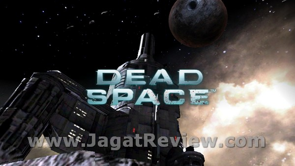 Dead Space Xperia Play 8