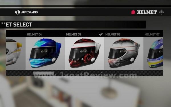 F1 2011 2011 11 07 21 18 36 43