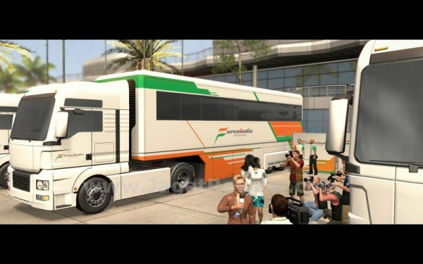 F1 2011 2011 11 07 21 19 46 05