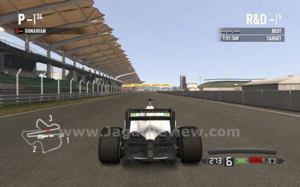 F1 2011 2011 11 07 21 26 41 69