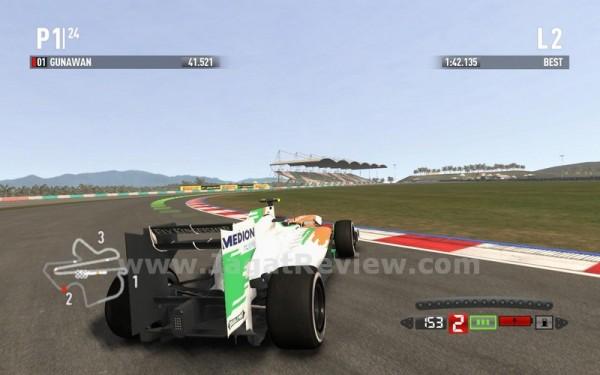 F1 2011 2011 11 07 21 29 21 74