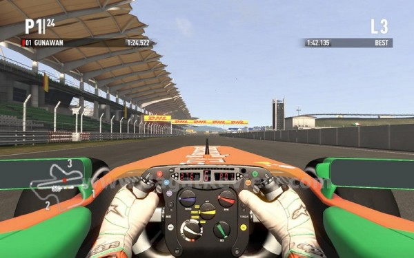 F1 2011 2011 11 07 21 31 51 98