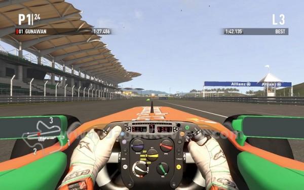 F1 2011 2011 11 07 21 31 54 94