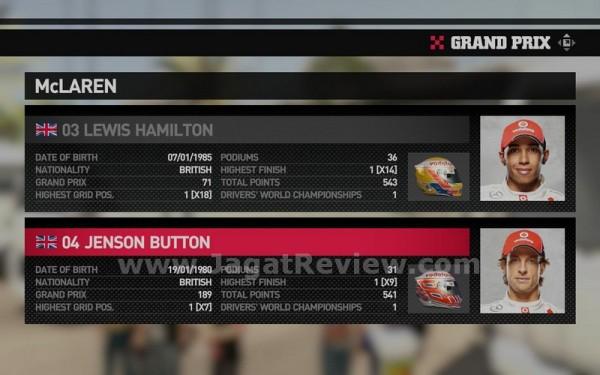 F1 2011 2011 11 07 23 34 11 16