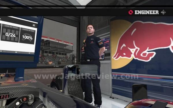 F1 2011 2011 11 07 23 39 25 60