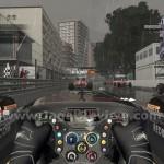 F1 2011 2011 11 07 23 39 58 05