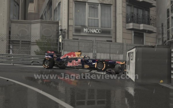 F1 2011 2011 11 07 23 40 47 60
