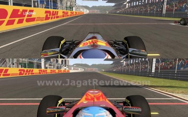 F1 2011 2011 11 07 23 44 27 22