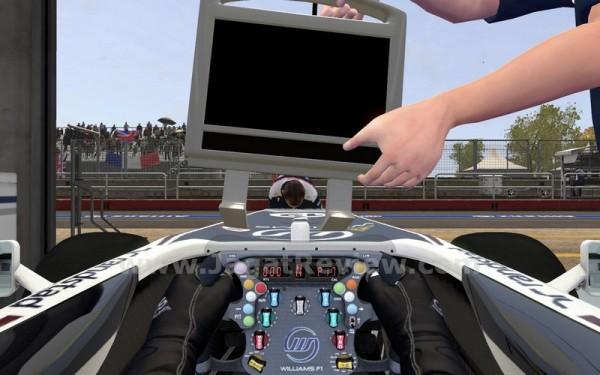 F1 2011 2011 11 07 23 52 36 88