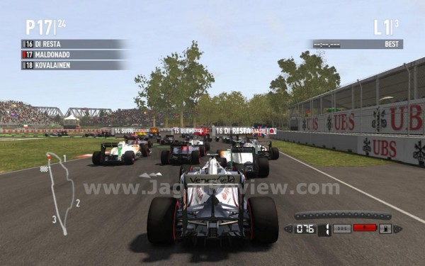 F1 2011 2011 11 07 23 53 15 39