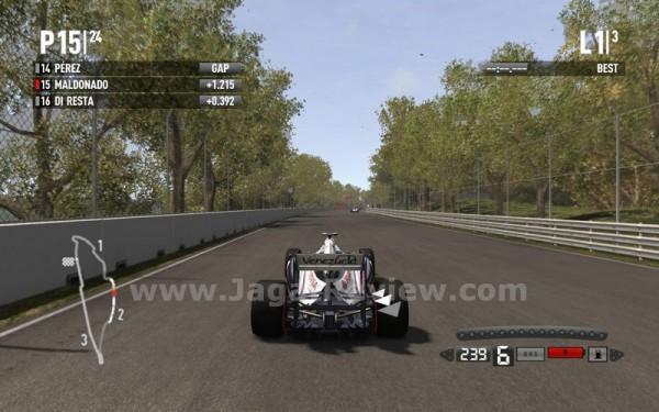 F1 2011 2011 11 07 23 53 48 56