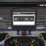 F1 2011 2011 11 07 23 56 42 11