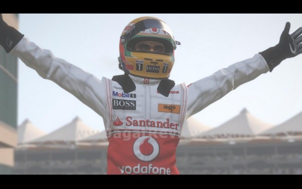 F1 2011 2011 11 08 00 03 25 92