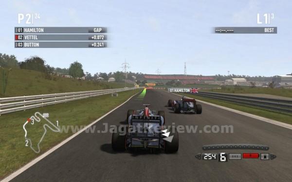 F1 2011 2011 11 08 00 11 38 11