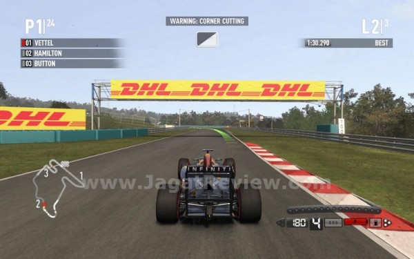 F1 2011 2011 11 08 00 12 44 69
