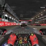F1 2011 2011 11 08 00 22 36 82