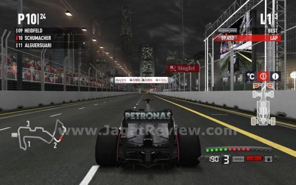 F1 2011 2011 11 08 00 23 45 76