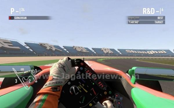 F1 2011 2011 11 09 20 36 32 45