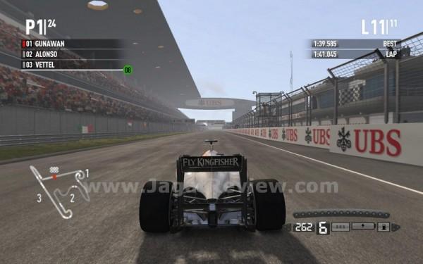 F1 2011 2011 11 09 21 39 59 23
