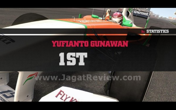 F1 2011 2011 11 09 21 40 03 76