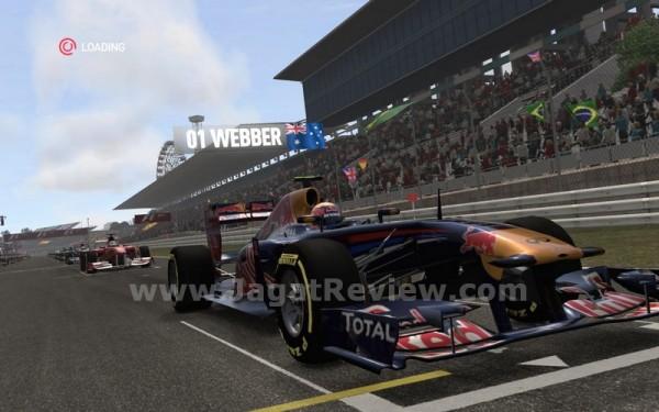 F1 2011 2011 11 09 21 45 06 83
