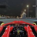 F1 2011 2011 11 09 22 01 12 08