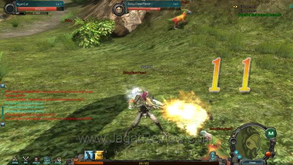 LivingAfterWar Nak warrior02