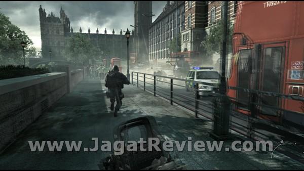 Modern Warfare 3 147