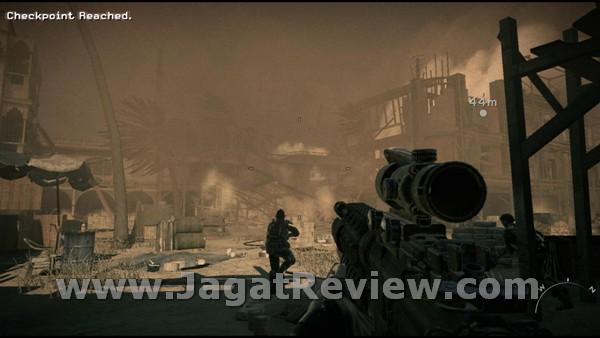 Modern Warfare 3 1751