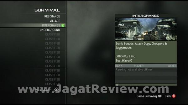 Modern Warfare 3 251