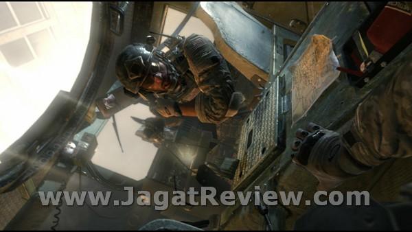 Modern Warfare 3 41