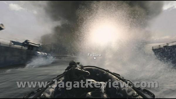 Modern Warfare 3 65