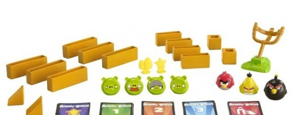 angrybirds board game11