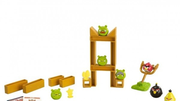 angrybirds board game2