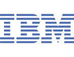 ibm-logo.jpg