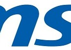 msi_logo