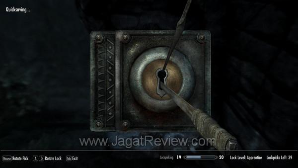 preview the elder scroll V skyrim jagatreview 016
