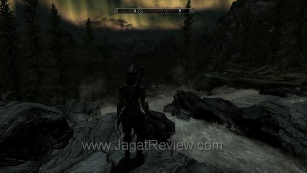 preview the elder scroll V skyrim jagatreview 018